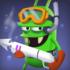 دانلود Zombie Catchers 1.27.0 بازی شکارچیان زامبی اندروید + مود
