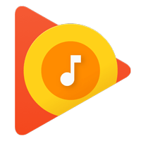 دانلود Google Play Music 8.22.8261-1.P – گوگل پلی موزیک اندروید
