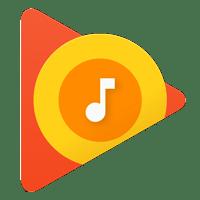 Google Play Music 8.13.7350-1.G دانلود گوگل پلی موزیک اندروید