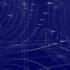 Architecture of Radio 0.0.14 دانلود نرم افزار نمایش سیگنال های بی سیم اطراف