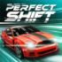 Perfect Shift 1.1.0.100013 دانلود بازی مسابقه اتومبیلرانی درگ اندروید+مود