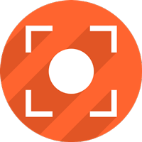 Screen Recorder No-Root HD PRO 1.43 دانلود نرم افزار فیلمبرداری از صفحه نمایش بدون روت