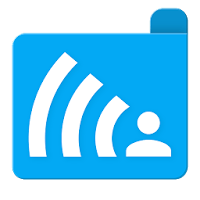 Wi-Fi Talkie Full 3.0.1 دانلود نرم افزار مکالمه، چت و انتقال فایل با WiFi