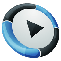 Video2me Pro 1.6.2 ساخت و ویرایش تصاویر GIF در اندروید