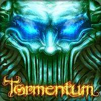 Tormentum – Dark Sorrow 1.1.0 دانلود بازی ماجراجویی غم و اندوه تاریکی + دیتا