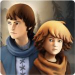 Brothers: A Tale of Two Sons 1.0.0 دانلود بازی برادران: داستان دو پسر+دیتا