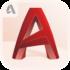 دانلود AutoCAD 360 Pro 4.6.1 برنامه اتوکد برای اندروید
