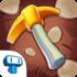 دانلود Mine Quest 2 2.2.6 بازی جستجوی معدن 2 اندروید + مود