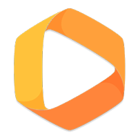Aparat Filimo 3.0.1 دانلود نرم افزار آپارات فیلیمو اندروید