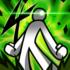 Anger Of Stick 4 1.1.7 دانلود بازی اکشن خشم استیک 4