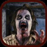 دانلود Experiment Z – Zombie 2.15 بازی آزمایشگاه زامبی اندروید + مود