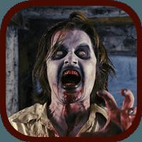 Experiment Z – Zombie 2.14 دانلود بازی آزمایشگاه زد زامبی + مود