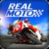 دانلود Real Moto 1.1.70 بازی مسابقه موتور سواری اندروید + مود