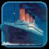 دانلود Escape Titanic 1.7.5 بازی معمایی فرار تایتانیک اندروید + مود