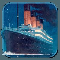 Escape Titanic 1.7.2 دانلود بازی معمایی فرار تایتانیک اندروید + مود