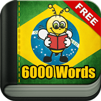 Learn Brazilian Portuguese 4.7 Unlocked دانلود نرم افزار آموزش زبان پرتغالی برزیل