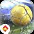 دانلود Soccer Star 2022 World Cup Legend 4.2.9 – بازی ستاره فوتبال + مود