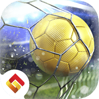 Soccer Star 2019 World Cup Legend 4.2.4 دانلود بازی ستاره فوتبال + مود