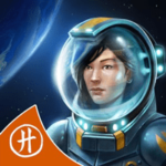 Adventure Escape: Space Crisis 1.26 دانلود بازی فرار ماجراجویی اندروید + مود