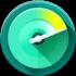 DroidKeeper Pro: Boost & Antivirus 1.0.2043 دانلود نرم افزار بهینه ساز و آنتی ویروس