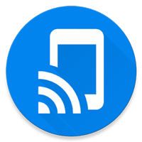 دانلود WiFi Automatic – WiFi auto connect Premium 1.4.4.4 برای اندروید