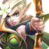 دانلود Magic Rush: Heroes 1.1.272 بازی هجوم جادویی قهرمانان اندروید