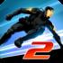دانلود Vector 2 Premium 1.1.1 بازی پارکور وکتور 2 اندروید + مود