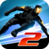 Vector 2 Premium 1.1.1 دانلود بازی پارکور وکتور 2 اندروید + مود
