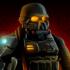 دانلود SAS: Zombie Assault 4 1.9.0 بازی حمله زامبی 4 اندروید + مود