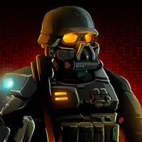 SAS: Zombie Assault 4 1.9.0 دانلود بازی حمله زامبی 4 اندروید+مود