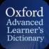 دانلود Oxford Advanced Learner's Dictionary Full 1.1.7 دیکشنری پیشرفته زبان آموزان انگلیسی آکسفورد+دیتا