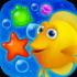 دانلود Fishdom 4.63.0 بازی شیرجه به اعماق دریا اندروید + مود