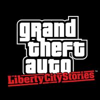 GTA: Liberty City Stories 2.4 دانلود بازی جی تی ای اندروید + مود