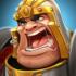 دانلود KingsRoad 7.9.1 بازی جنگی مسیر پادشاهان اندروید