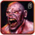 Infected House: Zombie Shooter 1.3 دانلود بازی خانه آلوده: تیراندازی به زامبی+مود