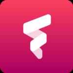 Trustlook Premium Mobile Antivirus App 3.7.9 دانلود آنتی ویروس اندروید