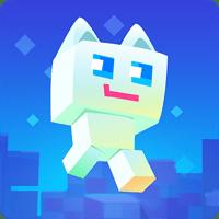 Super Phantom Cat 1.162 دانلود بازی ماجراجویی گربه سوپر روح + مود