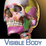 Skeleton Premium 2.1.24 دانلود نرم افزار سیستم اسکلتی بدن انسان+دیتا