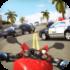 دانلود Highway Traffic Rider 1.7.8 بازی موتور سواری در بزرگراه اندروید + مود