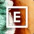 دانلود EyeEm – Camera & Photo Filter 8.1 – برنامه جامعه جهانی عکاسان
