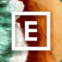 EyeEm – Camera & Photo Filter 8.0 دانلود برنامه جامعه جهانی عکاسان