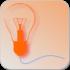دانلود Lighting calculations Pro 3.4.2 برنامه محاسبات روشنایی و نورپردازی