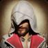 دانلود Soul Hunters 2.4.157 بازی نقش آفرینی شکارچیان روح اندروید
