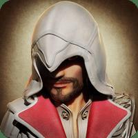 Soul Hunters 2.4.129 دانلود بازی نقش آفرینی شکارچیان روح اندروید