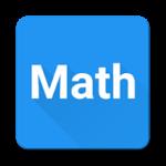دانلود Math Studio 2.20 – برنامه پیشرفته حل مسائل ریاضی اندروید