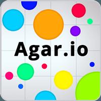 دانلود Agar.io 2.8.1 – بازی آگاریو (تبدیل شدن به بزرگترین سلول) اندروید + مود
