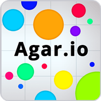 Agar.io 2.5.3 دانلود بازی آگاریو (تبدیل شدن به بزرگترین سلول) اندروید + مود