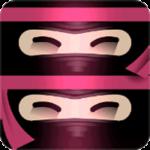 The Last Ninja Twins 8 دانلود بازی آخرین نینجای دوقلو+مود