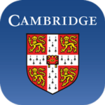 Cambridge Dictionaries 4.6.99.225 Unlocked دانلود نرم افزار دیکشنری تلفظ معاصر انگلیسی بریتانیایی و آمریکایی