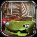دانلود Real Driving 3D 1.6.1 بازی رانندگی ماشین رویایی اندروید + مود